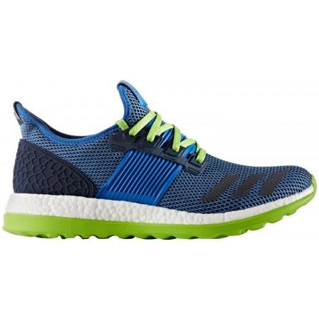 adidas PURE BOOST ZG M - Pánská běžecká obuv