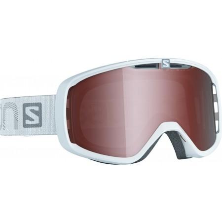 Lyžařské brýle - Salomon AKSIUM ACCESS