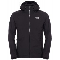 The North Face STRATOS JACKET M