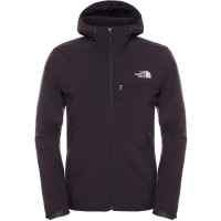 The North Face APEX BIONIC HOODIE M