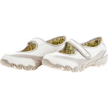 fb76d56d6e2 Dámská lifestylová obuv