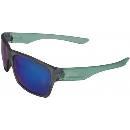 Sluneční brýle - Laceto LT-SA1423-G