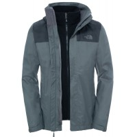 The North Face EVOLVE II TRI JKT M