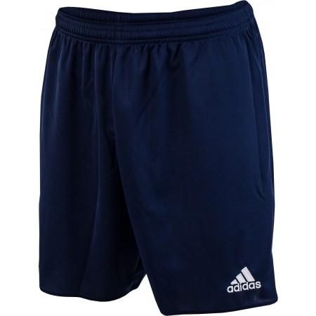 Fotbalové trenky - adidas PARMA 16 SHORT - 1