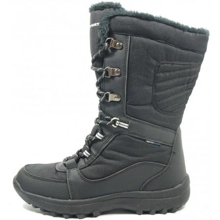 Dámská zimní obuv - Westport IRJA - 1