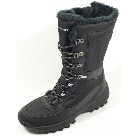 Dámská zimní obuv - Westport IRJA - 2