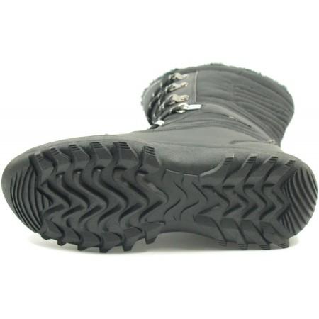 Dámská zimní obuv - Westport IRJA - 3