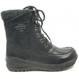 Westport TORJE - Dámská vycházková zimní obuv