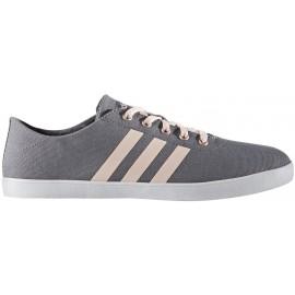 adidas QT VULC V5 W - Dámská volnočasová obuv