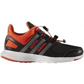 adidas WINTERFAST SL K