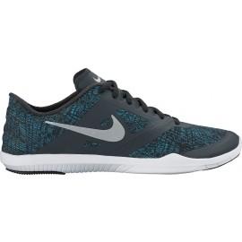 Nike STUDIO TRAINER 2 PRINT W - Dámská tréninková obuv