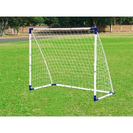 JC-429A - Skládací fotbalové branky set - Outdoor Play JC-429A - 2