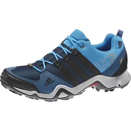 eed2e48e15 Pánská treková obuv - adidas AX2 GTX - 2