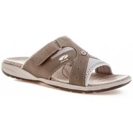 Numero Uno NUSA L - Dámské pantofle