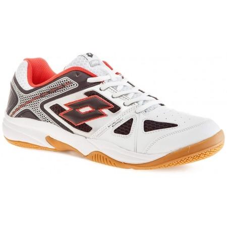 Lotto JUMPER VI - Pánská sálová obuv