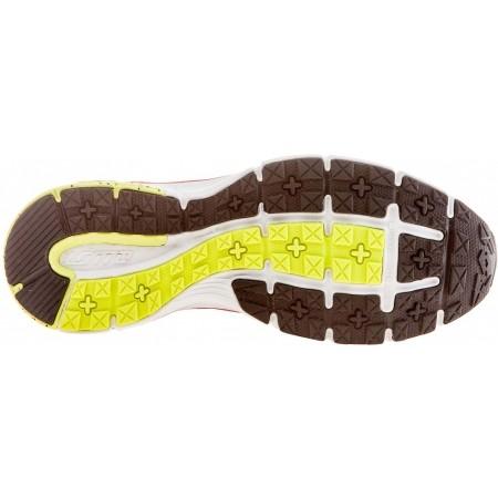 Dámská běžecká obuv - Lotto MOONRUN III W - 4