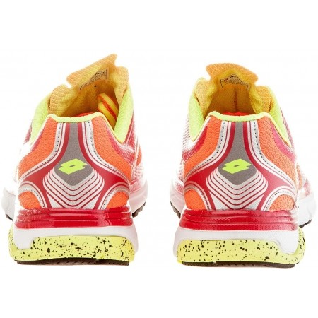 Dámská běžecká obuv - Lotto MOONRUN III W - 5