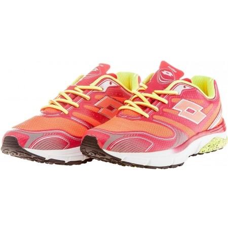 Dámská běžecká obuv - Lotto MOONRUN III W - 2