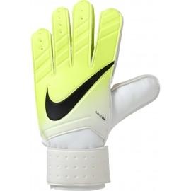 Nike GK MATCH FA16 - Fotbalové brankářské rukavice