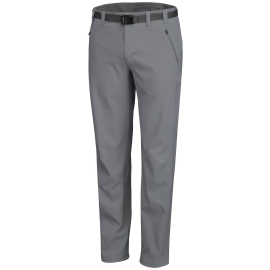 Columbia MAXTRAIL PANT - Pánské outdoorové kalhoty