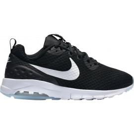Nike AM16 UL SHOE - Dámská lifestylová obuv