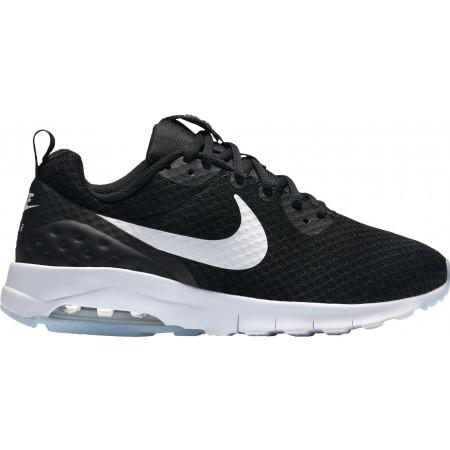 Dámská lifestylová obuv - Nike AIR MAX MOTION - 1