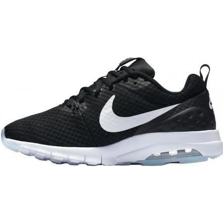Dámská lifestylová obuv - Nike AIR MAX MOTION - 2