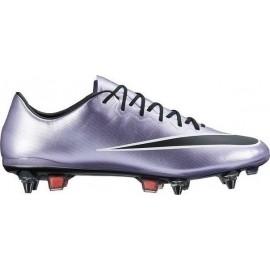 Nike MERCURIAL VAPOR X SG-PRO