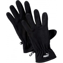 Puma SNOW FLEECE GLOVES - Fleecové rukavice