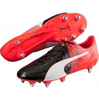 Puma EVOSPEED 1.5 TRICKS MIXED SG