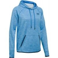 Under Armour STORM ARMOUR FLEECE ICON HOODIE-TWIST