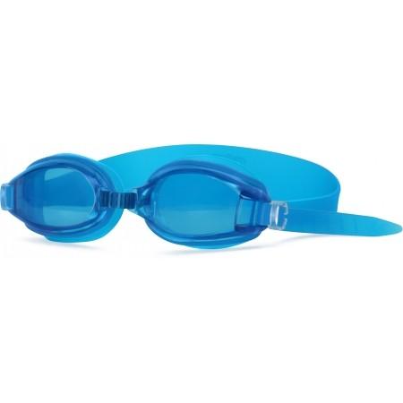 Dětské plavecké brýle - Miton ANGEL