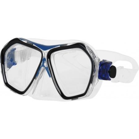 Potápěčská maska - Miton PALM