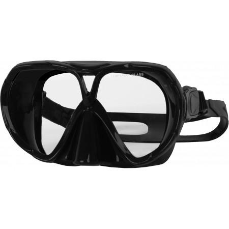 Miton MALIBU - Potápěčská maska