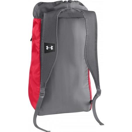Sportovní batoh
