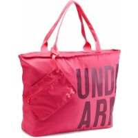 Under Armour BIG WORD MARK TOTE