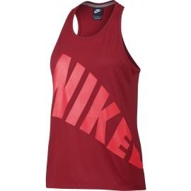 Nike W NSW TOP TNK - Dámské tílko
