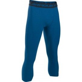 Under Armour HG ARMOUR TWIST 3/4 LEGGING