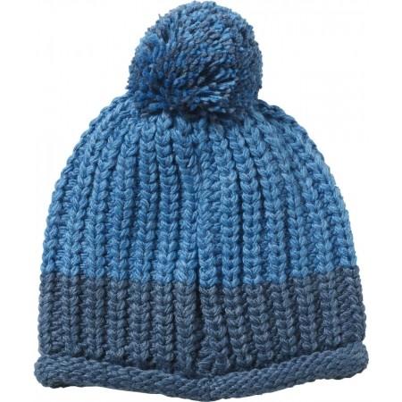 Dámská zimní čepice - adidas CLIMAWARM CHUNKY BEANIE - 2