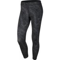 Nike W NK PWR ESSNTL CROP PR
