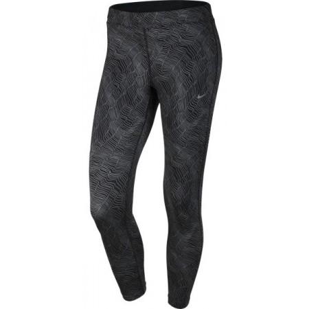 Dámské sportovní legíny - Nike W NK PWR ESSNTL CROP PR - 1