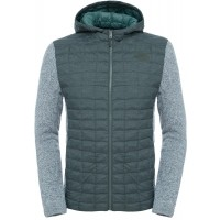 The North Face THERMOBALL GL HD M