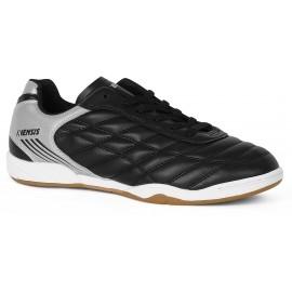 Kensis FARELL - Pánská sálová obuv