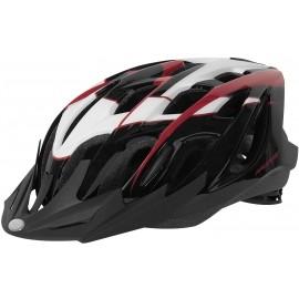 Arcore STEAM - Cyklistická helma - Arcore