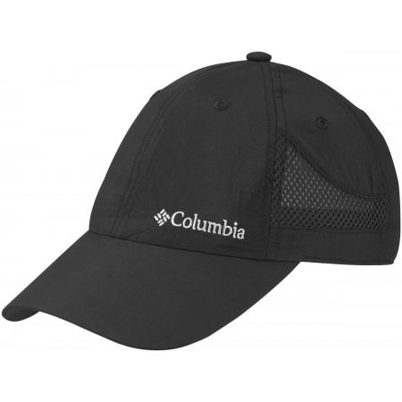 Funkční kšiltovka - Columbia TECH SHADE HAT