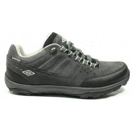 Umbro VALTOL - Dámská sportovně vycházková obuv