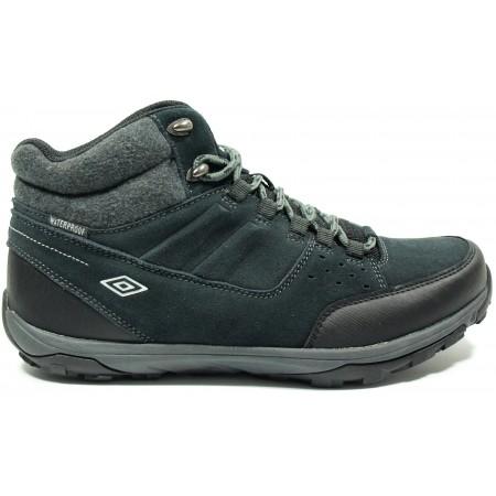 Pánská outdoorová obuv - Umbro VALTO - 1