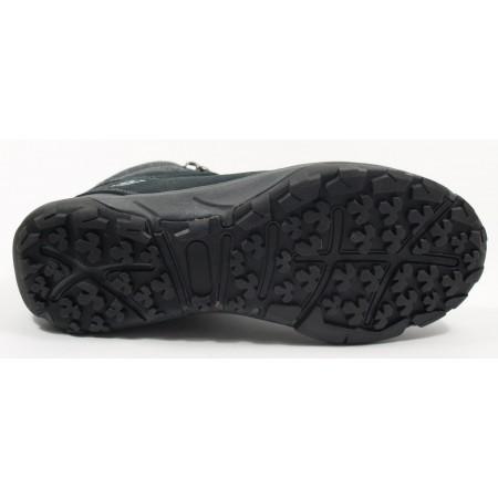 Pánská outdoorová obuv - Umbro VALTO - 3
