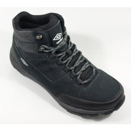 Pánská outdoorová obuv - Umbro VALTO - 2