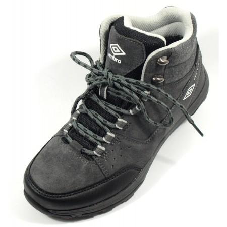Dámská outdoorová obuv - Umbro VALTO - 2